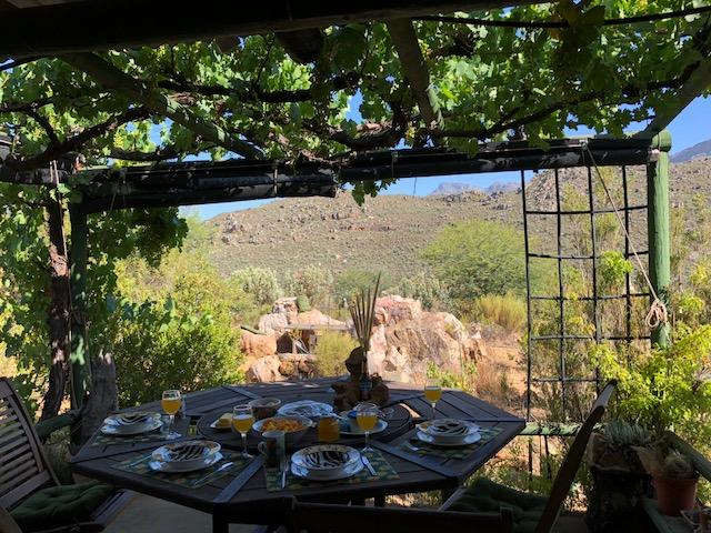 Property For Sale in Southern Cederberg, Cederberg Mountains 32