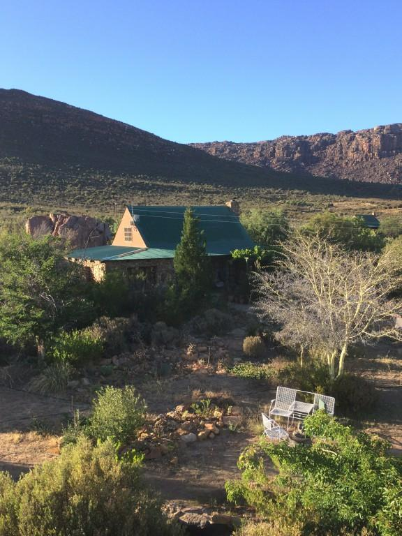 Property For Sale in Southern Cederberg, Cederberg Mountains 34