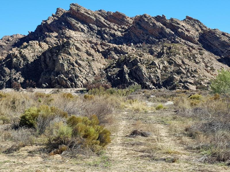 Property For Sale in Cederberg, Klein Cederberg 9