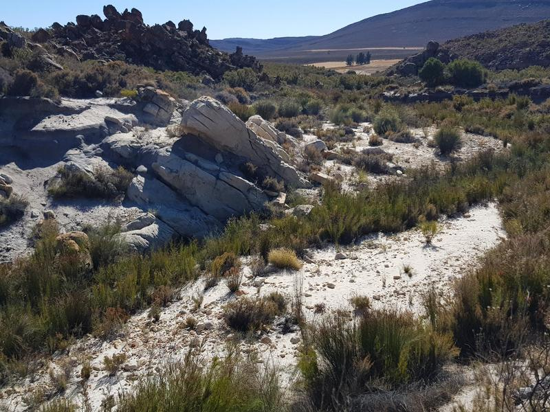 Property For Sale in Cederberg, Klein Cederberg 13