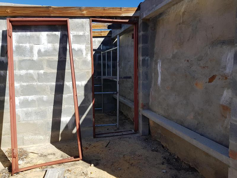 Property For Sale in Cederberg, Klein Cederberg 32