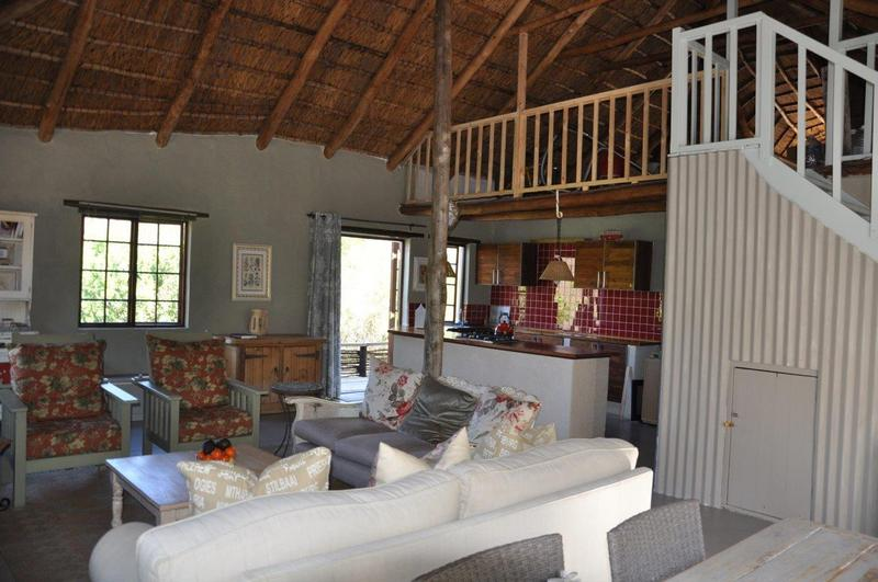 Property For Sale in Kapteinskloof, District Piketberg 16