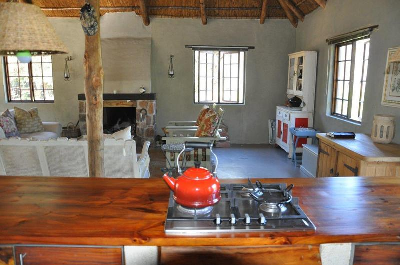 Property For Sale in Kapteinskloof, District Piketberg 13