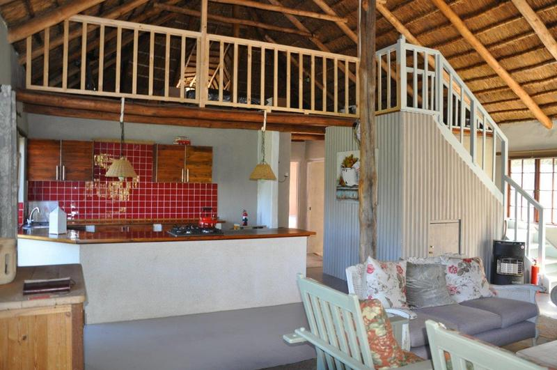 Property For Sale in Kapteinskloof, District Piketberg 17