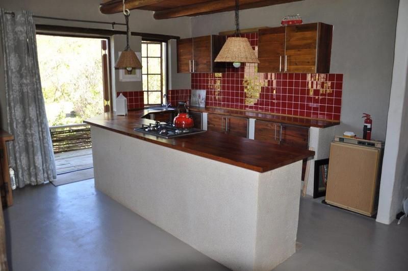 Property For Sale in Kapteinskloof, District Piketberg 15