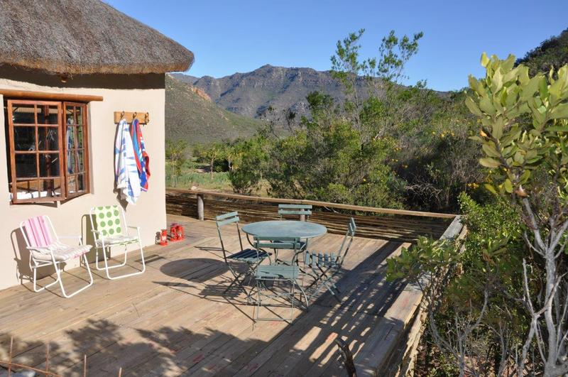 Property For Sale in Kapteinskloof, District Piketberg 10