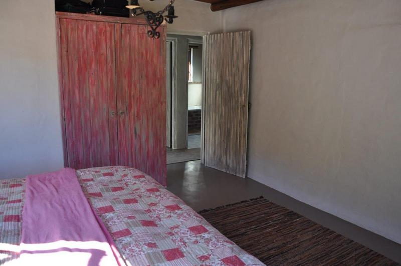 Property For Sale in Kapteinskloof, District Piketberg 25