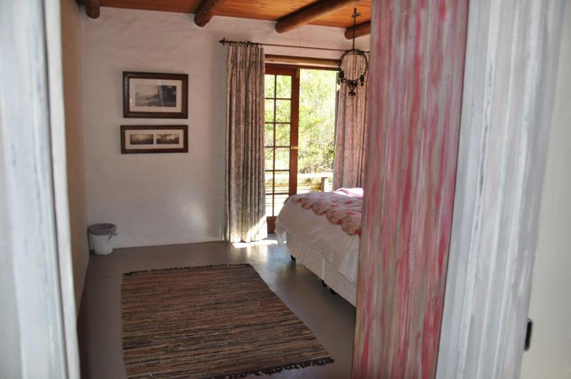 Property For Sale in Kapteinskloof, District Piketberg 26