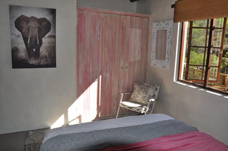 Property For Sale in Kapteinskloof, District Piketberg 28