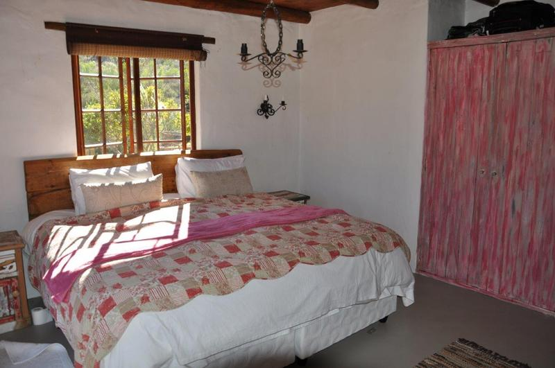 Property For Sale in Kapteinskloof, District Piketberg 22