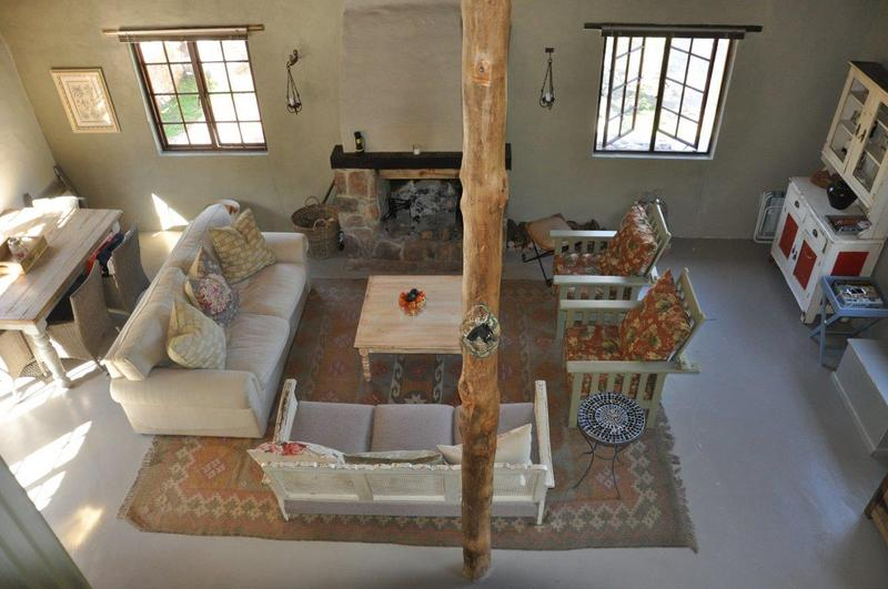 Property For Sale in Kapteinskloof, District Piketberg 18