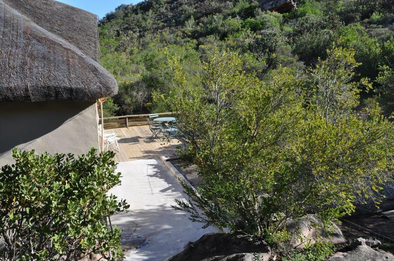 Property For Sale in Kapteinskloof, District Piketberg 34