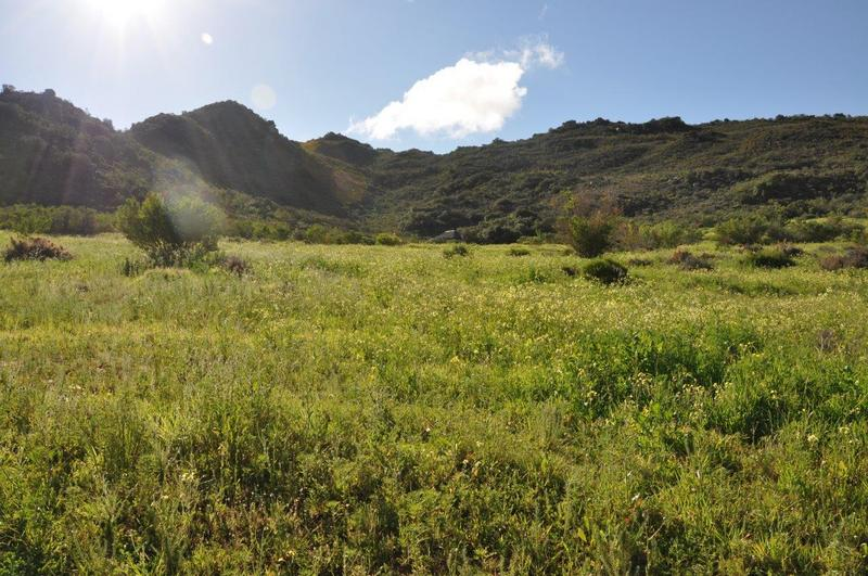 Property For Sale in Kapteinskloof, District Piketberg 36