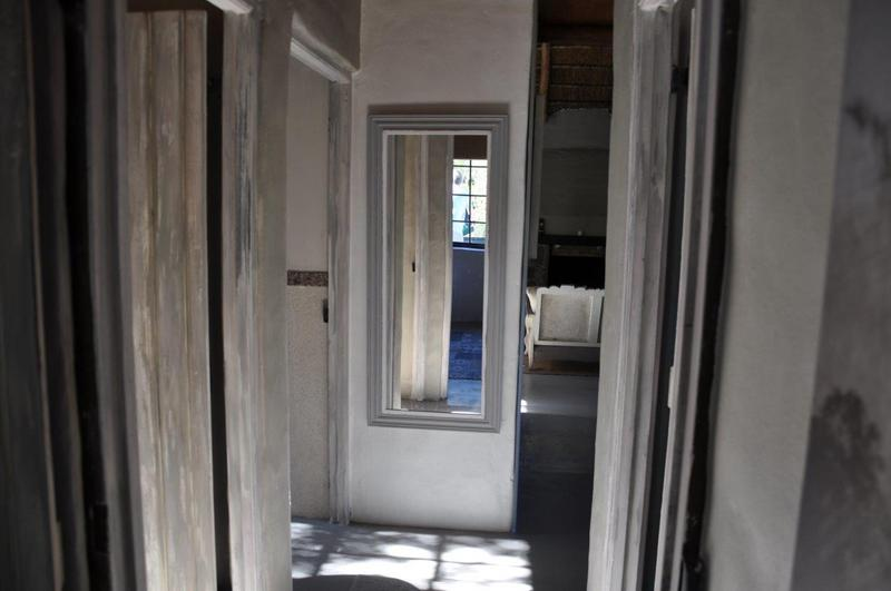 Property For Sale in Kapteinskloof, District Piketberg 21