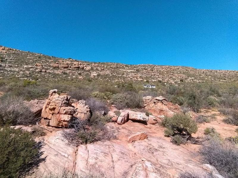 Property For Sale in Pakhuis Pass area, Cederberg 6