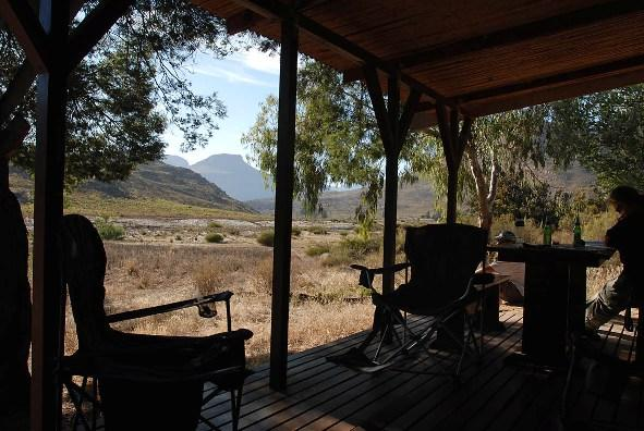 Property For Sale in Citrusdal, Southern Cederberg 2