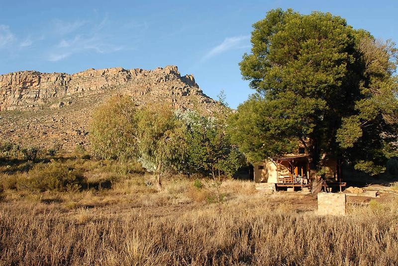 Property For Sale in Citrusdal, Southern Cederberg 3