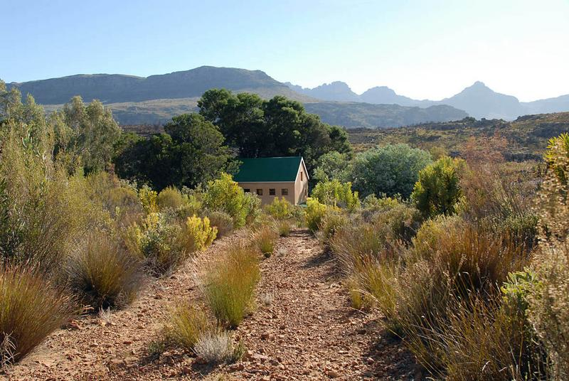 Property For Sale in Citrusdal, Southern Cederberg 15