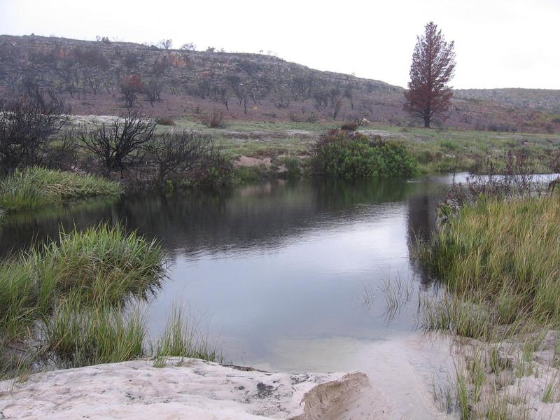 Property For Sale in Citrusdal, Southern Cederberg 7